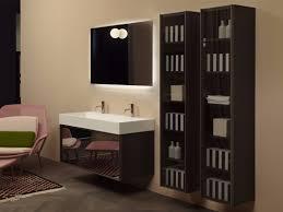 kitchen inspirations dfaacbffecad vanity unit bathroom furniture set gesto bathroom furniture set antoni