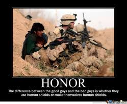Honor Memes. Best Collection of Funny Honor Pictures via Relatably.com