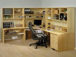 home office desk organization image of office desk organizer ideas cheerful home decorators office furniture remodel