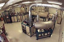 Measuring     C is now most commonly done with an accelerator mass spectrometer Wikipedia