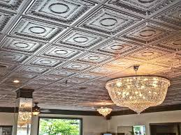 Ceiling Tiles For Kitchen Rustic Commercial Kitchen Ceiling Tiles Install Commercial