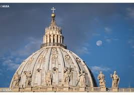 Image result for Dicastery for the Promotion of Integral Human Development
