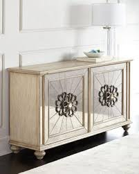 antique mirrored floral motif hardware console link on pinterest view full size antiqued mirrored doors view full size