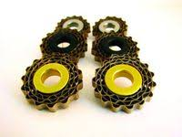 20+ <b>Corrugated jewelry</b> designs ideas | <b>jewelry</b> design, <b>jewelry</b> ...