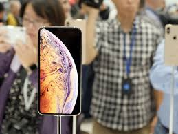 iPhone XS + Max <b>colors</b>: Should you get <b>silver</b>, space gray, or <b>gold</b> ...