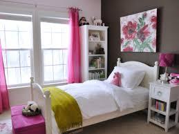roomgirls teens sets bedroom bedroom teen girl rooms