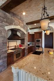 island design ideas designlens extended: elegant countertop ideas for cool kitchen furniture by decor ideas with cheap kitchen countertop ideas
