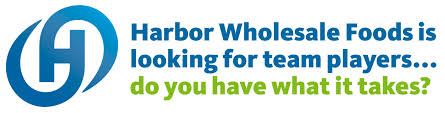 job openings at harbor whole team players