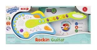 Детские <b>музыкальные инструменты Наша игрушка</b> - купить ...
