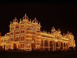 Image result for Mysore