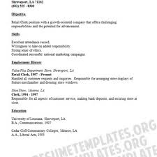 resume grocery retail introduction letter for a retail position resume grocery stocker cover letter sample resume retail stock clerk
