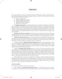 essay topics for college students in urdu  homework for you  essay topics for college students in urdu  image