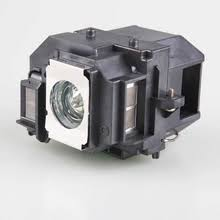 Buy <b>projector lamp</b> and get free shipping on AliExpress