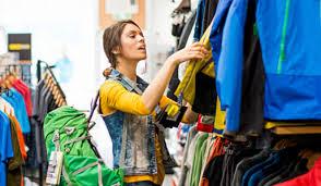 Спортивная <b>одежда</b> - купить <b>одежду</b> для спорта и отдыха, цены в ...
