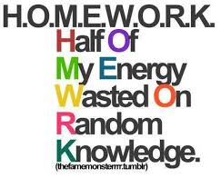 Pinterest     The world     s catalog of ideas This is how I feel as I     m doing my research statistics homework tonite