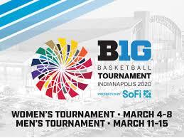 <b>Big</b> Ten Event Ticket Information - <b>Big</b> Ten Conference