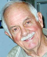Harold Dean Tinsley of Longview , TX , passed away Aug. 15, 2012 . He was 81. - 08-30-12%2520OBITUARY%2520PIC%2520-%2520Harold%2520Tinsley%2520for%2520online