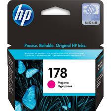 <b>Картридж HP 123</b> (<b>F6V16AE</b>) Tri-color