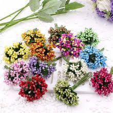 Popular <b>Artificial Hyacinth</b>-Buy Cheap <b>Artificial Hyacinth</b> lots from ...