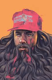 forrest gump by david belliveau illustrations forrest gump by david belliveau