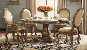 Dining Room Table Centerpieces Modern Dining Room Modern Vase White Ceramic Dining Table Centerpieces