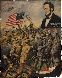 African Americans in the US <b>Military</b>: From the Revolution to the ...