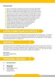 resume sample for painter tk resume sample for painter 25 04 2017