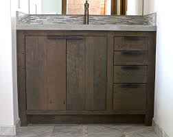 affordable old furniture. affordable old furniture large size of bathroominterior bathroom interior decoration ideas with c
