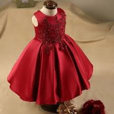 410 Best <b>Flower girl dresses</b> images in 2019 | Party dresses, Baby ...
