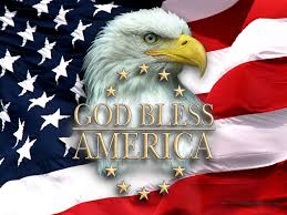Image result for pictures patriotic eagle