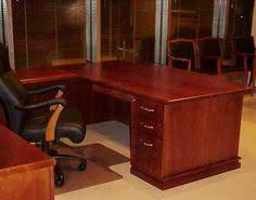 prepossessing large office desk coolest inspirational home decorating agreeable double office desk luxury inspirational