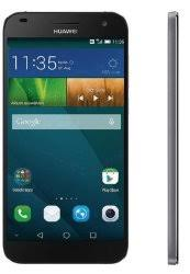 Huawei Ascend G7 16GB Black | R2999.00 | Cellular Phones ...