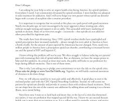 patriotexpressus fascinating letter page extraordinary letter patriotexpressus outstanding doctor letter recommendation letter for doctor example cover amusing surgeon general sent each
