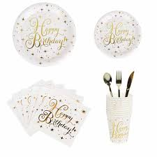 <b>MEIDDING</b> Rose Gold Party Disposable Tableware Champagne ...