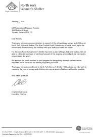sample business letter for volunteer work sample volunteer proof of volunteer work letter