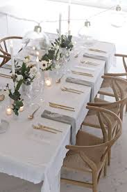 dining chair hbn highbackdiningchair:  ideas about wedding table deco on pinterest wedding tables arab wedding and weddings