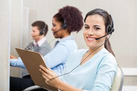 most common call centre interview questions job interview tips most common call centre interview questions