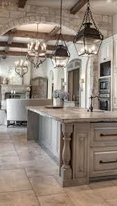 dead gorgeous kitchen design ideas stone