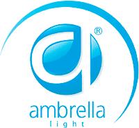 <b>Ambrella</b>
