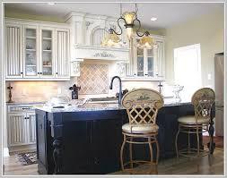 hacks kitchen island seating islands