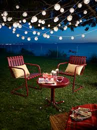2015 07 14 1436893576 6174678 022315outdoorlivingcontemporarymodern550jpg backyard lighting ideas