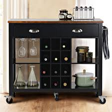 full size of storage overwhelming square black mahogany wood wine cabinet storage square shaped wine awesome black painted mahogany