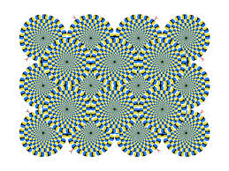 Image result for perception images