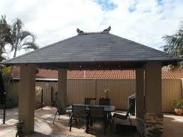 patio awning kits free arbors pergolas patio covers shade the dallas sun free standing p
