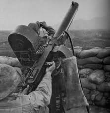 french forces with us machinegunitaly 1943 garigliano river area italy pin by cao office agoogle moscowa