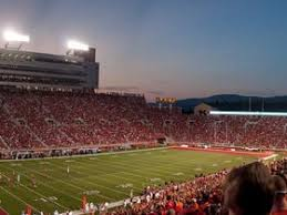 Utah vs Idaho State Tickets, Sep 14 in Salt Lake City | SeatGeek