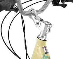 <b>Велосипед Schwinn Sierra Women</b> 2020 – Купить женский ...