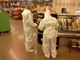Image result for PICTURES OF MONSANTO FOODS