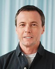 Dr. Frank Zemke, Internist - zemke-frank