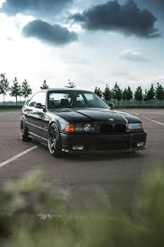 <b>BMW M3</b> E36 - SHIMFOTO